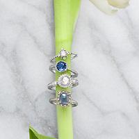 high quality photograph of jewelry by cyndi long