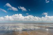 Atlantic Ocean<br /> GUYANA<br /> South America