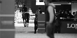 General<br /> Laiterie de Montaigu Trophy<br /> Longines Masters Paris 2016<br /> © Hippo Foto - Cara Grimshaw