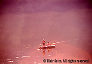 Fishing, Pennsylvania Outdoor recreation, Fishing, Susquehanna River, PA