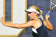 FIU Tennis Invitational (Sept 29 2012)