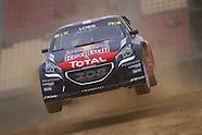 FIA World RallyCross  170916