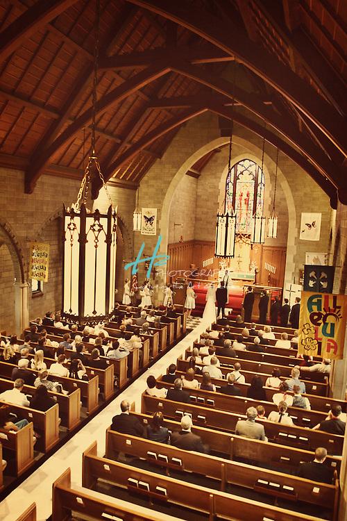 H2 Photography   www.h2photography.biz   602.717.4991.Jeff & Anne   June 25, 2011.