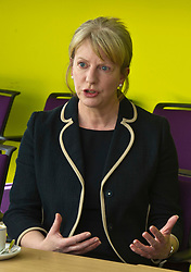 """Pictured: Shona Robison<br /> <br /> Health Secretary Shona Robison has been warned by the Scottish Conservatives that they are putting hery """"on notice"""" ahead of a Holyrood debate on financial problems facing health boards. Following the publication of review  by the government today – but without a government press release alongside it - proposes to: """"re – evaluate inclusion/ exclusion criteria of cancer types subject to CWT (cancer waiting times )standards while taking into account the level of resource available for any additional data collection requests. Review evidence for making CWT standards timings variable according to tumour biology""""<br /> <br /> These proposals suggest the government is planning to scrap the 31 and 62 day standards, with different targets for different types of cancer.  Scottish Labour are asking the Health Secretary to go. <br /> <br /> Labour Health spokesperson Anas Sarwar said: """"Cancer should be a national priority.  In the last year more than 1,700 people suspected of having cancer had to wait longer than the expected treatment standard.  Even after being referred for treatment by doctors, more than 1,200 people with cancer had to wait longer than the expected treatment standard.  These are Shocking figures that expose the failure of this Health Secretary. Today, unbelievably, the Health Secretary sneaks out this report which shows that rather than improve their performance, the Government's plan is to scrap the standard waiting time for cancer. This is shameful behaviour from a shameless Health Secretary. After trying to blame bad weather for performance yesterday, she is trying to bury bad news on cancer waiting times. Enough is enough – Shona Robison has to go.""""<br /> <br /> Ger Harley   EEm 2 May 2018"""