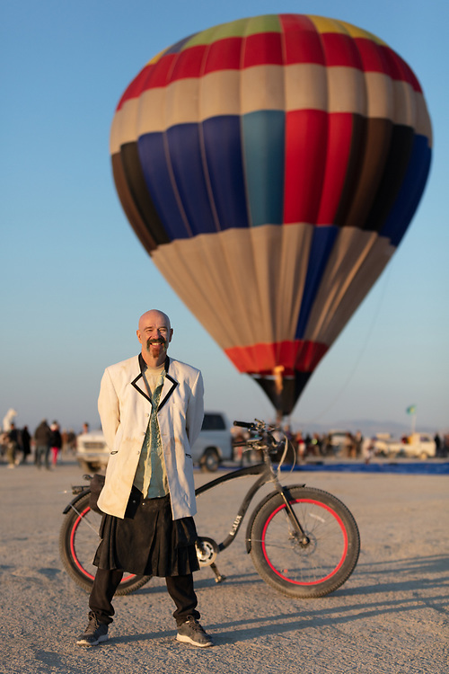 Nice to see you again Mark! My Burning Man 2018 Photos:<br /> https://Duncan.co/Burning-Man-2018<br /> <br /> My Burning Man 2017 Photos:<br /> https://Duncan.co/Burning-Man-2017<br /> <br /> My Burning Man 2016 Photos:<br /> https://Duncan.co/Burning-Man-2016<br /> <br /> My Burning Man 2015 Photos:<br /> https://Duncan.co/Burning-Man-2015<br /> <br /> My Burning Man 2014 Photos:<br /> https://Duncan.co/Burning-Man-2014<br /> <br /> My Burning Man 2013 Photos:<br /> https://Duncan.co/Burning-Man-2013<br /> <br /> My Burning Man 2012 Photos:<br /> https://Duncan.co/Burning-Man-2012