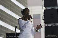 2007-09-01 Kimmie Horne