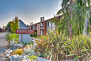 Pointe East Apartments