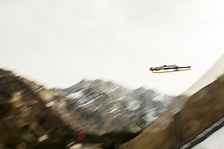 during the Ski Flying Hill Individual Competition on Day Two of FIS Ski Jumping World Cup Final 2017, on March 24, 2017 in Planica, Slovenia. Photo by Grega Valancic / Sportida