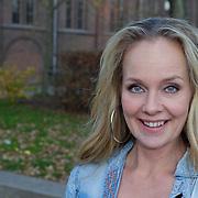 NLD/Amsterdam/20111116 - Perspresentatie najaar 2011 SBS, Marleen Sahupala