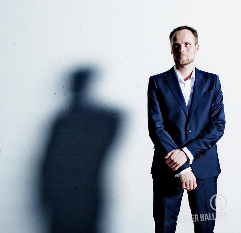 Jakob Høy Biegel.Skatepro .26813696