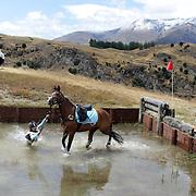 Wakatipu One Day Horse Trials