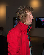 GRAYSON PERRY, Playtime, Isaac Julien, Victoria Miro Gallery. Wharf Rd. London. 23 January 2014