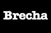 Archivo BRECHA