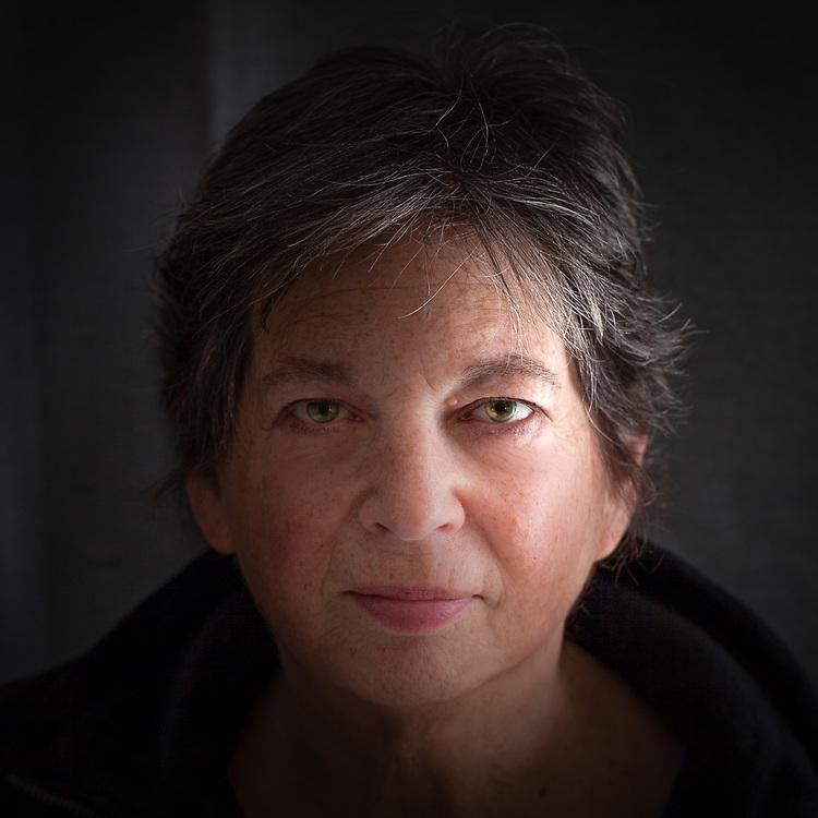 Laura Berman, photographic artist