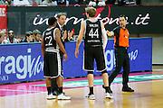DESCRIZIONE : Varese Lega A 2013-14 Cimberio Varese Granarolo Virtus Bologna<br /> GIOCATORE : Luca Bechi Casper Ware Matt Walsh<br /> CATEGORIA : Ritratto<br /> SQUADRA : Granarolo Virtus Bologna<br /> EVENTO : Campionato Lega A 2013-2014<br /> GARA : Cimberio Varese Granarolo Virtus Bologna<br /> DATA : 26/12/2013<br /> SPORT : Pallacanestro <br /> AUTORE : Agenzia Ciamillo-Castoria/G.Cottini<br /> Galleria : Lega Basket A 2013-2014  <br /> Fotonotizia : Varese Lega A 2013-14 Cimberio Varese Granarolo Virtus Bologna<br /> Predefinita :