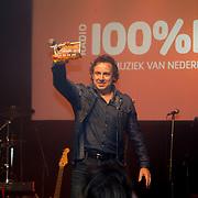 NLD/Amsterdam/20160202 - Uitreiking 100% NL Awards 2015, Marco borsato