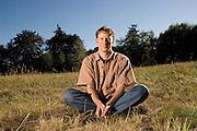 Chip Giller, Grist.com