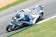 Round 10 - AMA Superbike Series - Road Atlanta - Braselton, GA - August 29-31, 2008<br /> <br /> :: Contact me for download access if you do not have a subscription with andrea wilson photography. ::  <br /> <br /> :: For anything other than editorial usage, releases are the responsibility of the end user and documentation will be required prior to file delivery ::