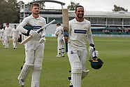 Leicestershire County Cricket Club v Lancashire County Cricket Club 260919