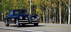 101- 1948 Alfa Romeo 6S 2500