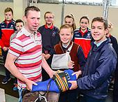 HRI Go Racing Education Day