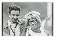 19970419-Save Ferris For the Kids @ Oak Canyon Ranch