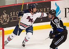 2015-16 Men's Hockey
