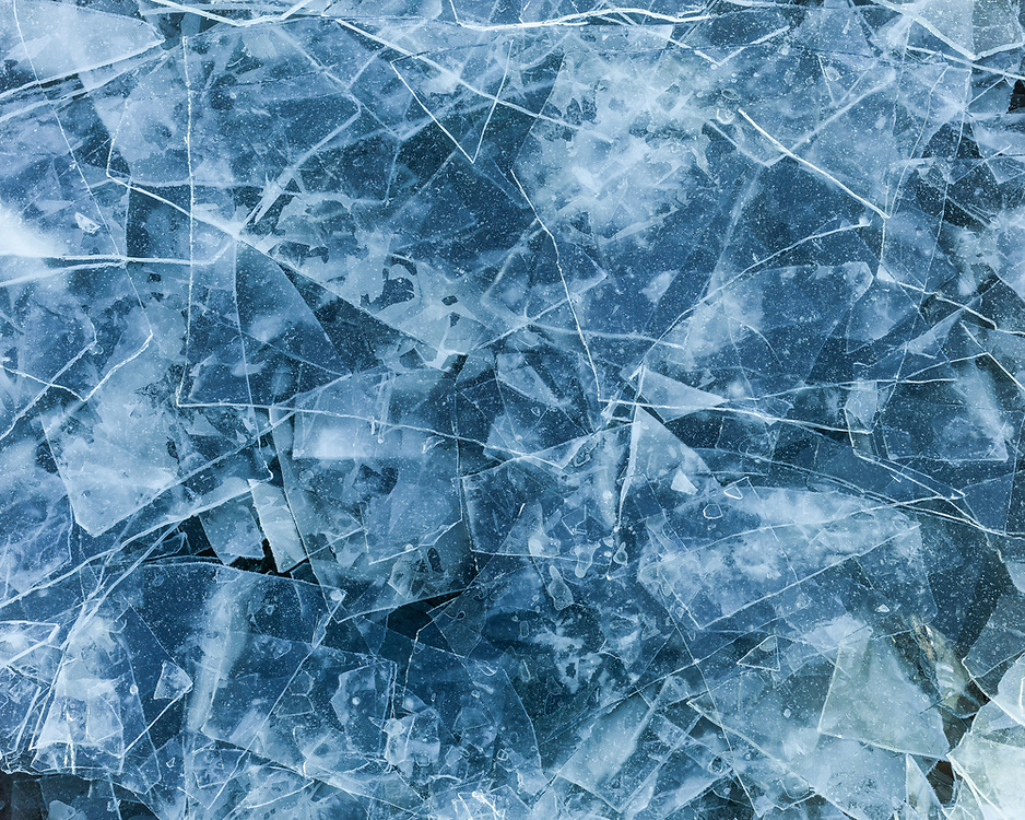 https://Duncan.co/shards-of-ice