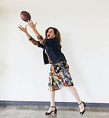 Mia Lehrer, principal at Mia Lehrer & Associates.