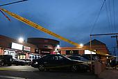 Mar 31, 2019-News-Nipsey Hussle Shooting