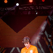 NLD/Breda/20140426 - Radio 538 Koningsdag, Martin Garrix