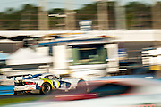 January 22-25, 2015: Rolex 24 hour. 93, Viper V10, SRT GT3-R, GTD, Al Carter, Ben Keating, Dominik Farnbacher, Kuno Wittmer, Cameron Lawrence