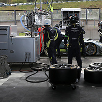 #97, Aston Martin Racing, Martin Vantage, driven by, Jonny Adam, Darren Turner, Daniel Serra, FIA WEC 6hrs of Spa 2017, 06/05/2017,