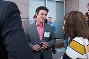(Stan Olszewski for Silicon Valley Business Journal)