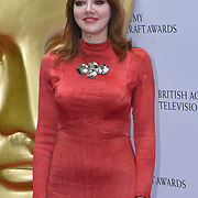 Diane Morgan Arrivers at the British Academy Television Craft Awards on 28 April 2019, London, UK.
