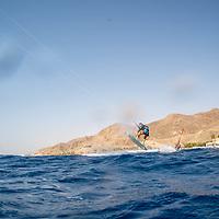 2020-09-03 Rif Raf, Eilat
