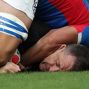 20191006 Rugby, RWC 2019 : Nuova Zelanda vs Namibia