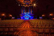 2014 09 10 Gotham Hall Douglas Elliman