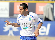 FIFA BEACH SOCCER WORLD CUP 2011 - QUALIFIERS