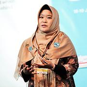 How fighting corruption can strengthen female entrepreneurship