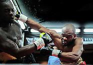 Fight Club #18