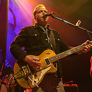 Jason Isbell @ 9:30 Club