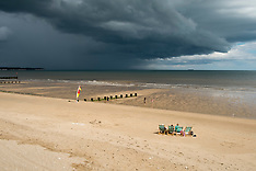 2016-08-04_Bridlington