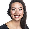 2017-04-09 Emily Anzai