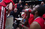 DESCRIZIONE : Milano Lega A 2015-16 EA7 Emporio Armani Olimpia Milano - Openjobmetis Varese<br /> GIOCATORE : Jasmin Repesa<br /> CATEGORIA : allenatore coach<br /> SQUADRA : EA7 Emporio Armani Olimpia Milano<br /> EVENTO : Campionato Lega A 2015-2016 GARA : EA7 Emporio Armani Olimpia Milano - Openjobmetis Varese <br /> DATA : 11/10/2015 <br /> SPORT : Pallacanestro <br /> AUTORE : Agenzia Ciamillo-Castoria/R.Morgano<br /> Galleria : Lega Basket A 2015-2016 Fotonotizia : Milano Lega A 2015-16 EA7 Emporio Armani Olimpia Milano - Openjobmetis Varese