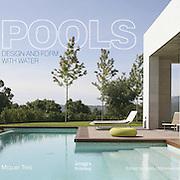Book: Pools