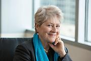 Fairpointe Capital - employee Thyra Zerhusen