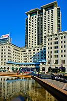 Chine, Hong Kong, Kowloon, Tsim Sha Tsui, hotel Peninsula // China, Hong Kong, Kowloon, Tsim Sha Tsui, Peninsula hotel
