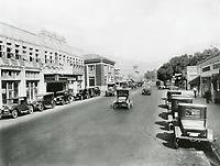 1926 Lankershim Blvd. in North Hollywood