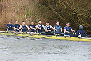 Crew: 190   Op 8+ BAND-4   Sabrina Club   Sabrina<br /> <br /> Wallingford Head 2017<br /> <br /> To purchase this photo, or to see pricing information for Prints and Downloads, click the blue 'Add to Cart' button at the top-right of the page.